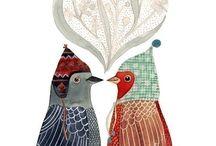 Birdy Songs