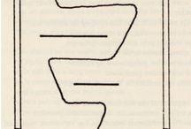 3학년2학기 설계(포폴)