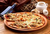 Ristoranti / Una pizza con gli amici, un aperitivo dopo il lavoro o una cena in un ristorante di classe... Per tutto quello che cerchi, c'è un Deal proprio per te!