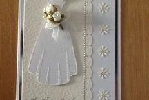 Svatební - wedding