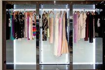 wardrobe armarios