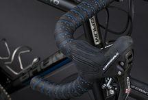 Fahrräder - Bicycles - Bicicletas / Bicycles