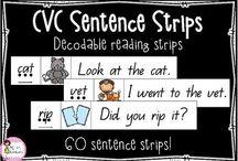 CVC Resources