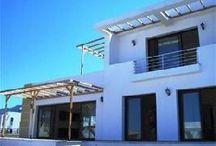 Karaagac Properties