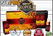 Propolis Madu Asli Lebah Hutan Alami Diet Herbal / 0818 0408 0101 (XL), madu asli, obat madu, madu lebah, herbal alami, madu alami, diet madu, herbal madu, madu hutan, madu propolis, propolis asli,