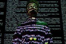 BIG Data / #Bigdata, #DataScience, #Bigdataanalytics