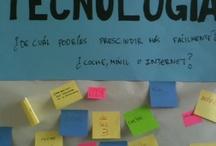 Innovación y Tecnología - TEDxVlc2012