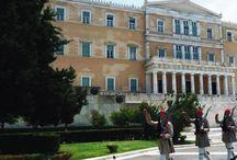 Greece for travellers / Travel info ||  http://www.greeceportal.gr