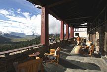 Wanderlust...Bhutan