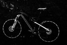 Bicicletones