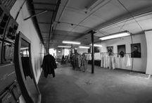 Atelier PtASZEK