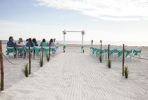 Redington Beach Weddings