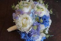 Bouquet / Wedding Bouquets...