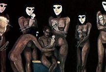 abductees