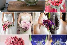 Botanical - wedding