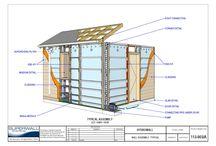 Proyecto Mi Casa Habitación