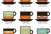 Caffè ☕