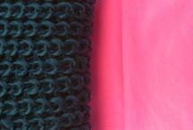 Outras | Anothers / Outras opções de tecidos e golas para este inverno! Other fabric options and collars for this winter!