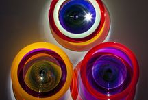 The 42nd annual international glass invitational awards exhibition / April 26th-May 24th, 2014  Preview Days are from April 26th- May 24th. Opening Reception is on April 26th, 2014 starting at 8:00pm.  HABATAT GALLERIES 4400 fernlee ave., Royal Oak, Michigan 48073 www.habatat.com