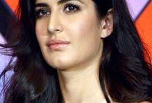 Katrina Kaif / Katrina Kaif Biography, Movies, Height, Awards