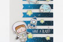 mft space