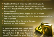 Memorize the Quran♡