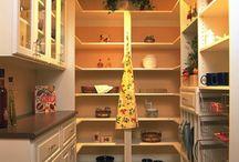 : Kitchen/Dining :