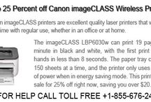 Canon Printer Support Number +1-855-676-2448 / Welcome to Canon Printer Technical Support Service. Contact us if you have encountered any technical error with the printer.