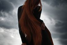 My Style / by Amanda Solomon