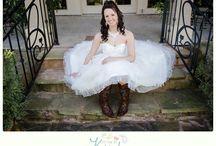 Designs by Karinda I Weddings / Designs by Karinda I Montgomery,TX Photography I Weddings