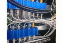 parafur-çözümleri / Parafudr nedir, parafudr nasıl kullanılır, parafudr montajı vb konularda bilgi edinebilirsiniz.