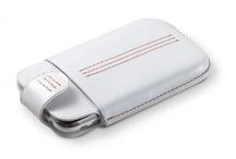 OzSmartphone Cases & Accessories