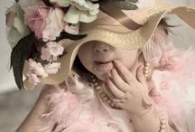 Girl and Boy Child Photography / Kız ve Erkek Çocuk Fotoprafı