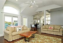 OBX Rental Homes