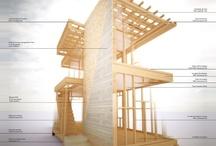 Architecture Representation