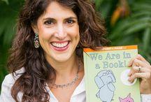 Book Trust News / by Book Trust
