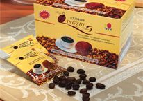 My websites / websites about ganoderma coffee and business opportunity.