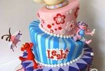Have your Cake & Eat it Too!