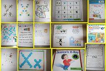 God's Little Explorers / Preschool Curriculum & Resources