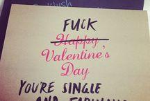 Valentines Day<3