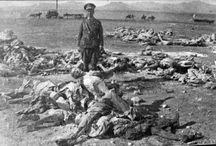 Guerra de Marruecos