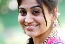 Teluge Actress