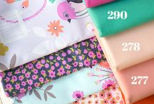 From the blog / Helpful posts about quilting, sewing, and fabric from bloomerie.com