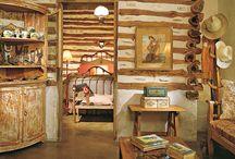 My dream room ♥