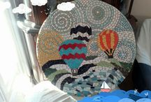 Αερόστατα