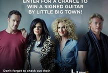 Sweepstakes and Contests / It's easy to win! / by SavingsMania- Diane Schmidt
