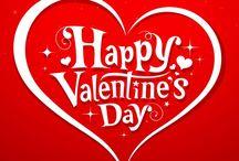 ❤❤❤Wallpaper Valentine's Day❤❤❤