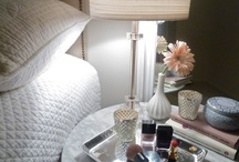 Home style / by Nina W