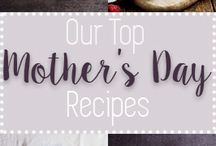 special day recipes