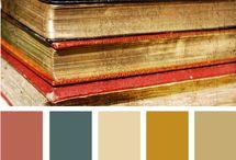 Cuadernos-Zentangles (1) / Creatividad,Notebooks-Diarios, Cuadernos, Scrap... / by Enrhedando Yolanda